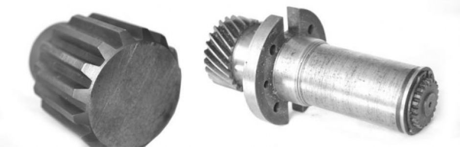 CNC tuned products and gear